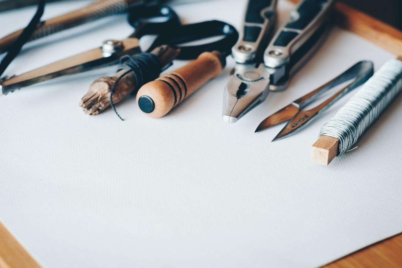Offrir un cadeau personnalisé : quelques idées d'objets à bricoler